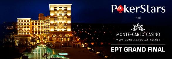 PokerStars and MonteCarloCasino EPT Grand Final banner