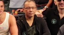 """Wei Seng """"Paul"""" Phua"""
