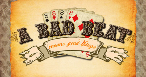 bad-beat-poker-j