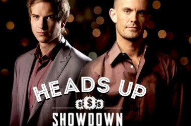 heads-up-showdown