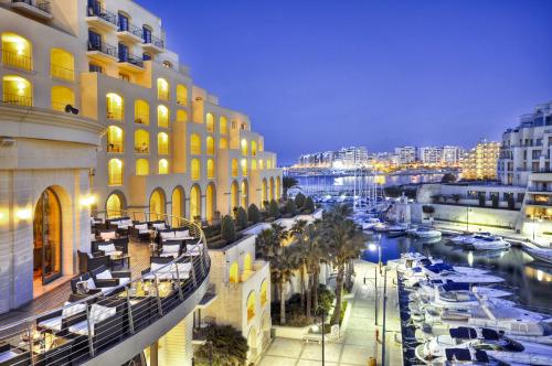 ept_malta_hotel_9oct14