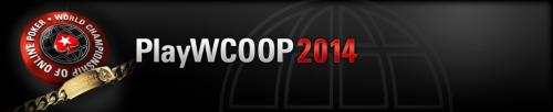 playwcoop-header