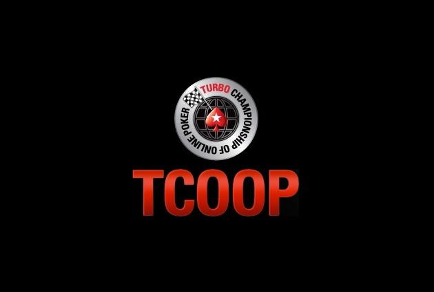 tcoop21