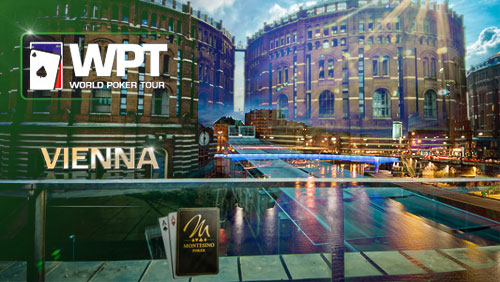 wpt-vienna-returns-for-season-xiii