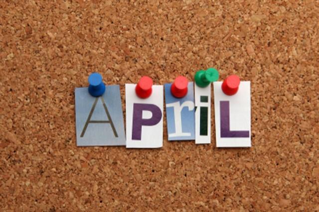 640_April