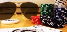 poker-chips-cars-sunglasses