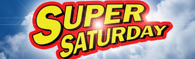 Super-Saturday-Banner-Image