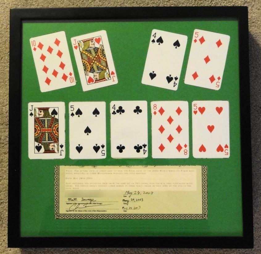 2003_WSOP_winning_hand