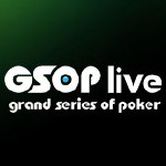 GSOP Live