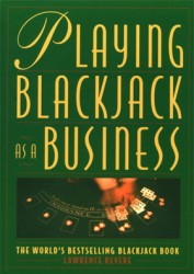 revere-playing-blackjack-as-a-business