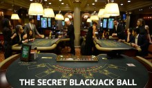 the-secret-blackjack-ball