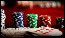 cropped-pokerlogo2-3
