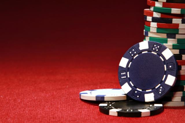 Loose-Aggressive-poker-strategy