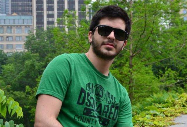 alexangeo