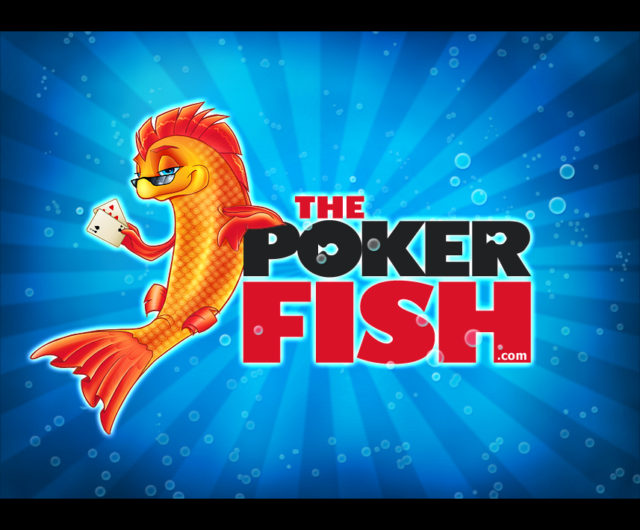 poker_fish_by_eyenod