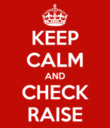 keep-calm-and-check-raise-5