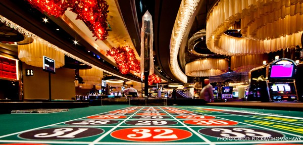 Casinos-Knowingly-Breed-Gambling-Addiction-to-Make-a-Profit