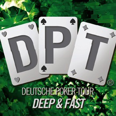 deutsche-poker-tour