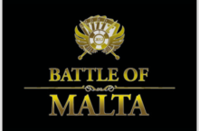 xarticlebattle-of-malta-416x275-png-pagespeed-ic-vs4lcybmcv