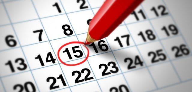 important-dates-702x336