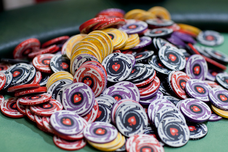 poker_chips_pile_1apr15