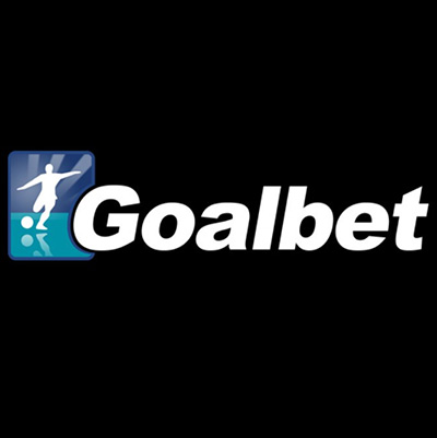 Goalbet Poker Tour